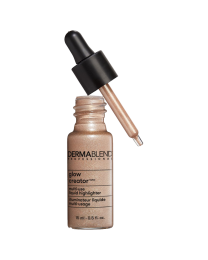 DermaBlend Glow Creator™ Highlighter Makeup